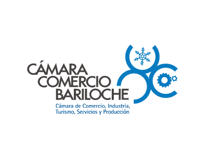 Cámara de Comercio Bariloche