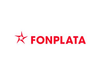 FONPLATA