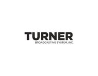 TURNER Broadcasting