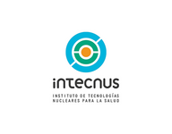 INTECNUS