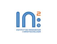 INSTITUT DE NANOCIENCIA I NANOTECNOLOGIA