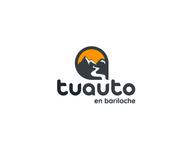 tuauto en Bariloche