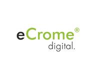 eCrome