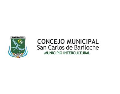 Consejo Municipal BRC