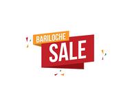 Bariloche Sale