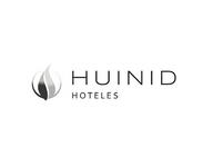 Huinid Hoteles
