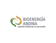 Bioenergía Andina